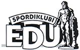 Spordiklubi Edu